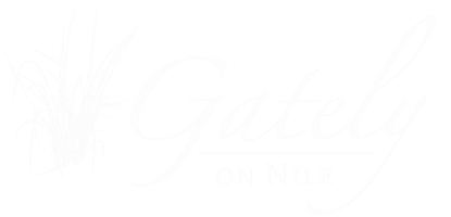 Gately On Nile